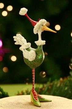 80 Best Collectibles Images In 2020 Christmas Ornaments