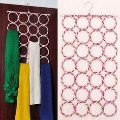 вешалка для шарфов и платков: 10 тыс изображений найдено в Яндекс.Картинках