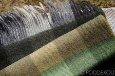vlneny sal - Google Search Scarves, Wool, Google Search, Scarfs