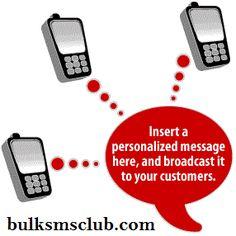 http://bulksmsclub.com/ Best Bulk sms Service Provider in Indore