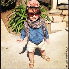 Fashion Kids @fashionkids By @_wendy_a #pos...Instagram photo | Websta (Webstagram)