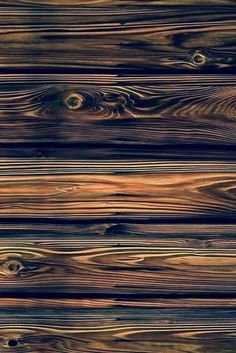Wood Grain Wallpaper wood background | [ p r o p s ] | pinterest | wood background