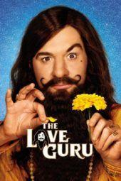 Nonton XXI The Love Guru Sub Indo Onine Streaming
