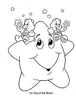 Care_bears_coloring_activity_book_009.jpg
