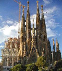 Quali sono le mete preferite dai turisti? http://www.menasantoro.it/indagini-statistiche-economiche/quali-sono-le-mete-preferite-dai-turisti/
