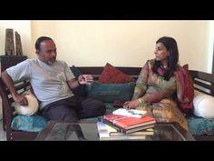 Secrets of Dasha by Dr Dharmesh Mehta
