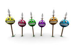 3D-Charaktere - Wallpaper: http://wallpapic.de/kunst-und-kreativitat/3d-charaktere/wallpaper-26390