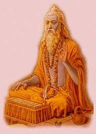 Baudhāyana, 800 BC. Indian Mathematician who calculated value of Pi (π) 500 years before Pythagoras in India