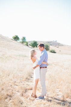 Beijos Events & Megan Welker Fall Mini Sessions