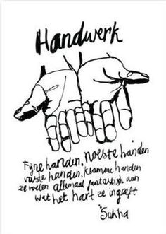 Handwerk: Sukha Y Words, Cool Words, Inspiring Quotes About Life, Inspirational Quotes, One Liner, Slogan, Life Lessons, Me Quotes, Texts