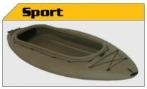 Aquapod kayaks Duck Boat, Kayaks, Diy, Ideas, Bricolage, Do It Yourself, Kayaking, Thoughts, Homemade