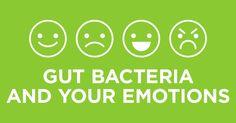 Is our gut 'controlling' us? Probiotics help: http://bit.ly/1qnv8Fj  via @DavidPerlmutter #IBS #health #mentalhealth pic.twitter.com/BNLfUv2NYi