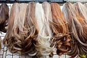 In case you missed it, here you go  What Are The Best Hair Extensions?? https://colormemelon.com/what-are-the-best-hair-extensions?utm_campaign=crowdfire&utm_content=crowdfire&utm_medium=social&utm_source=pinterest