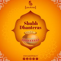 Happy Dhanteras May this Dhanteras Celebrations endow you with opulence and prosperity. Happy Dhanteras By Pavitraa Happy Dhanteras May this Dhanteras Celebrations endow you with opulence and prosperity. Happy Dhanteras By Pavitraa Happy Dhanteras Hd Images, Happy Dhanteras Wishes, Shopping Sites, Online Shopping Stores, Exam Wishes, Diwali Status, Hi Images, Celebration Background, Flowers