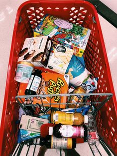 Definitely a sleepover/target run. Sleepover Snacks, Fun Sleepover Ideas, Sleepover Party, Movie Night Snacks, Girl Sleepover, Summer Goals, Summer Fun, Summer Time, Junk Food Snacks