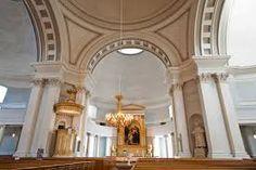 helsingin tuomiokirkko - Google-haku Helsinki, Barcelona Cathedral, Building, Travel, Google, Check, Scouts, Exploring, Places