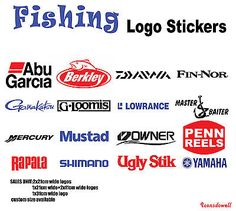 Shimano rapala  #daiwa #abugacia berkley ugly stik .. fishing boat #stickers deca,  View more on the LINK: 	http://www.zeppy.io/product/gb/2/222043653114/