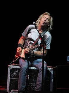 From JSO Photo Gallery: The Eagles at Marcus Amphitheater, July 7 Eagles Lyrics, Eagles Band, Joe Walsh Eagles, History Of The Eagles, Bernie Leadon, Randy Meisner, Eagle Pictures, Country Bands, All About Music