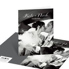 #PearTreeGreetings featured in @bridalguide for wedding thank you notes! #wedding