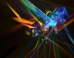 dichroic glass art에 대한 이미지 검색결과