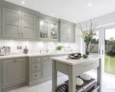 Image result for tom howley kitchen colours