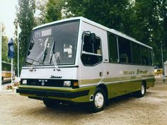 Ikarus 543.30/31 '1983–85 Busse, Classic Trucks, Touring, Transportation, Cars, Vehicles, Autos, Car, Car