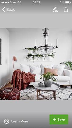 Decor, Furniture, Table, Home, Coffee Table, Home Decor, Snug