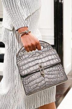 Fall 2013 Balenciaga Frm bd: Handbags and Totes