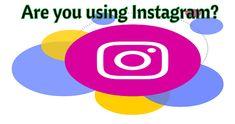Instagram Marketing Most Popular Social Media, Social Media Site, Marketing Tactics, Content Marketing, Competitor Analysis, Instagram Influencer, Influencer Marketing, Business Names, Instagram Accounts