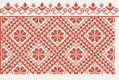 3-0e1c976e7f2dcb5e63adfb0bdbabfe9d.png (840×570)
