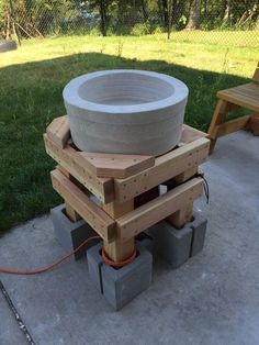 How to build a homestead forge.  #selfreliance #homesteading #survival