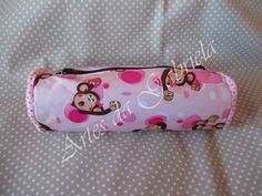 Estojo Sunglasses Case, Coin Purse, Wallet, Purses, Tejidos, Handbags, Purse, Diy Wallet
