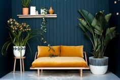 Meet the husband and wife duo behind Pop & Scott - The Interiors Addict