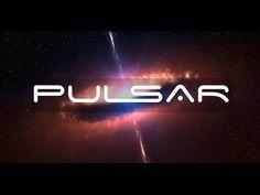 Tutorial How to Install & Setup Pulsar Most Amazing Video addon on Kodi XBMC 2015 - YouTube