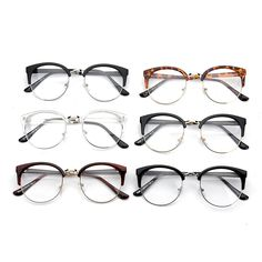 c211dcf529 68 Best Round Frame Eye Wear images