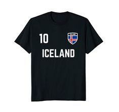 Iceland Soccer Jersey 2018 Icelandic Football Team Fan Sh... https://www.amazon.com/dp/B07BJST4SD/ref=cm_sw_r_pi_dp_U_x_idLVAbABZ4CBX