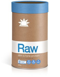 Now available at Devoted Wellbeing: Slim and Tone Pro... Check it our here! http://devotedwellbeing.com.au/products/slim-and-tone-protein #ethicalshopping #socialbusiness #health