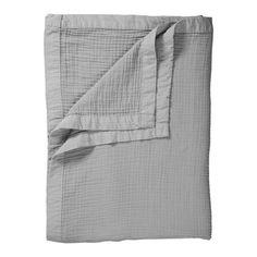 vtwonen Cuddle Bedsprei 260 x 180 cm