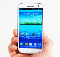 Galaxy S III Receiving Jelly Bean Update in Oct, LTE Variant Available from End Sep (Update)...... http://www.hardwarezone.com.sg/tech-news-galaxy-s-iii-receiving-jelly-bean-update-oct-lte-variant-available-end-sep-update?utm_source=hardwarezone_medium=email_term=galaxy-s-iii-receiving-jelly-bean-update-oct-lte-variant-available-end-sep-update_content=textlink_campaign=hardware-zone-news