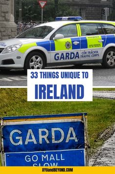 Things you won't find anywhere but Ireland |travel Ireland |visit Ireland| plan a trip to Ireland |Dublin | WAW |budget travel Ireland |visit Dublin