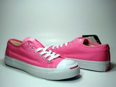 http://beshoesonsale.com/images/201203/img/Converse-Jack-Purcell%20208_LRG.jpg