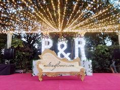 Contact us For Decorating Your All Wedding Events Across South India. Best Wedding Venues, Wedding Locations, Wedding Events, Stage Decorations, Flower Decorations, Wedding Decorations, Marriage Decoration, South India, Amazing Flowers