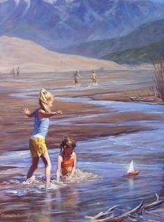 Splashland Hot Springs Pool 5895 Highway 17 Alamosa Co 81101 Live Alamosa Colorado