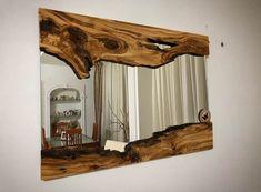 Mirrors For Sale, Furniture, Design, Home Decor, Houses, Decoration Home, Room Decor, Home Furnishings, Arredamento