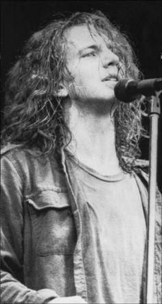 EJV in '92