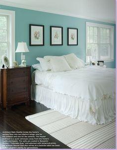 COTE DE TEXAS: Beach Houses Series #4 - Hamptons House Style