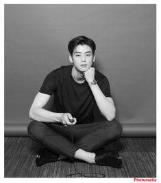 My favorite kdrama- My id is Gangnam beauty Asian Actors, Korean Actors, Korean Dramas, Asian Celebrities, Celebs, K Pop, Astro Wallpaper, Wallpaper Lockscreen, Cha Eunwoo Astro