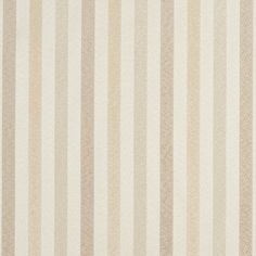The K7670 CHAMPAGNE STRIPE upholstery fabric by KOVI Fabrics features Stripe pattern and Beige or Tan or Taupe, White or Off-White as its colors. It is a Damask or Jacquard type of upholstery fabric and it is made of 100% Woven polyester material. It is rated Exceeds 24,000 Double Rubs (Heavy Duty) which makes this upholstery fabric ideal for residential, commercial and hospitality upholstery projects. This upholstery fabric is 54 Inches inches wide and is sold by the yard in 0.25 yard…