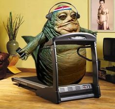 Jabba still moving faster than me on the couch. Talk about diet motivation. Jabba still moving faster than me on the couch. Talk about diet motivation. Brain Bleach, Me Toque, Nerd, Jabba The Hutt, Star Wars Humor, Health Motivation, Workout Motivation, Pop Culture, Images