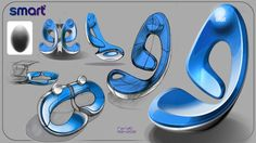 car interior concept seats google search automotive tirm pinterest design. Black Bedroom Furniture Sets. Home Design Ideas